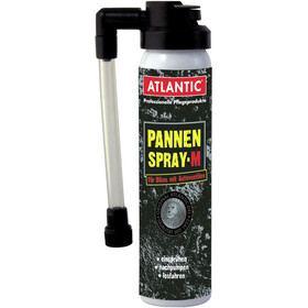 Atlantic Spray reparador de pinchazos